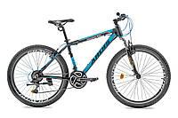Велосипед ARDIS 26 M15 MTB