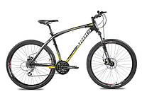 Велосипед ARDIS 26 PANTHER MTB