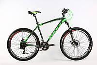Велосипед ARDIS 26 SHULTZ MTB