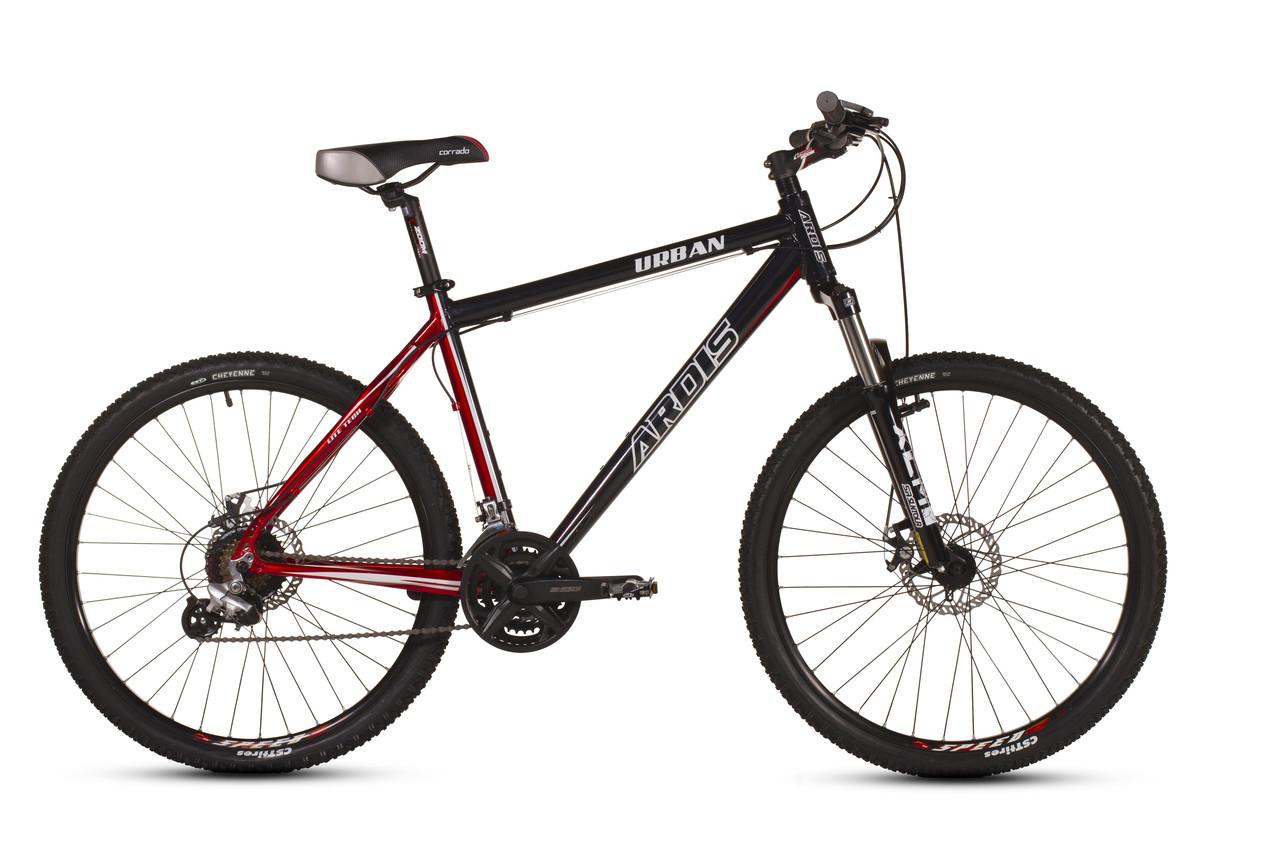 Велосипед ARDIS 26 URBAN MTB