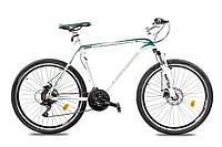 Велосипед ARDIS 26 WILSON MTB