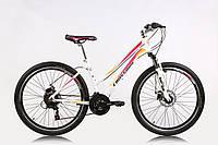 Велосипед ARDIS 26 FANCY MTB