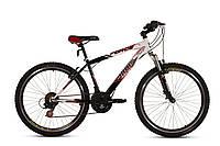 Велосипед ARDIS 26 FORCE MTB