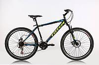 Велосипед ARDIS 26 HD MTB