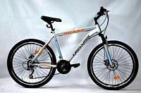 Велосипед ARDIS 26 HILAND MTB