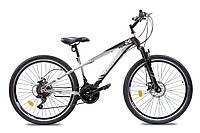 Велосипед ARDIS 26 STORM MTB