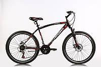 Велосипед ARDIS 26 VISPO MTB