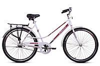 Велосипед ARDIS 26 CITY-STYLE