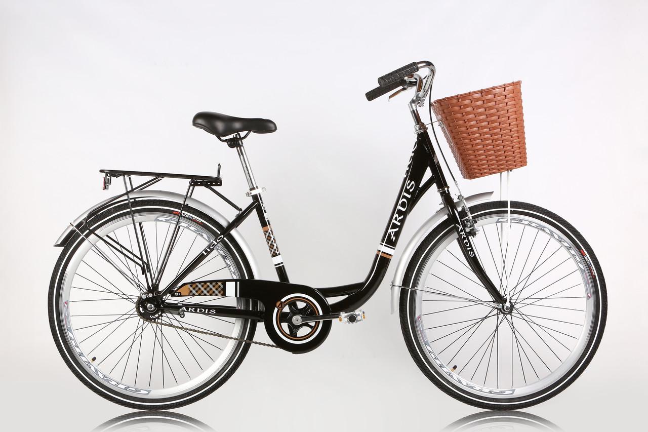 Велосипед ARDIS 26 LIDO