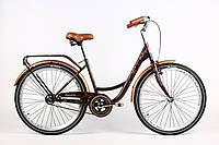 Велосипед ARDIS 26 MESSINA
