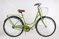 Велосипед ARDIS 26 PEGI