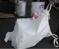 Мешок биг бег на 1 тонну
