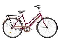 Велосипед ARDIS 28 COMFORT D
