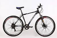 Велосипед ARDIS 28 ELITE-2 MTB