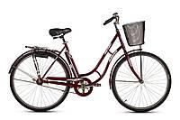 Велосипед ARDIS 28 RETRO