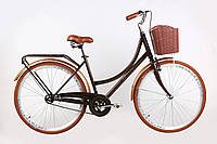 Велосипед ARDIS 28 VERONA 2