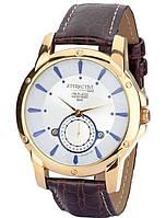 Часы Q&Q DA14-101 /  Мужские часы Q&Q DA14J101Y / Японские наручные часы / Кью энд кью / Кью кью / Куку / Украина / Одесса