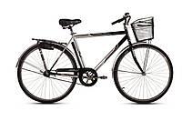 Велосипед ARDIS 28 СЛАВУТИЧ М