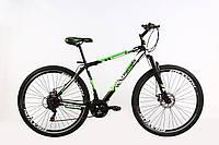 Велосипед ARDIS 29 FLASH MTB