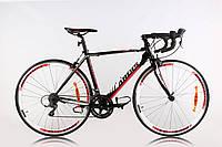 Велосипед ARDIS 700C SANREMO ТМ