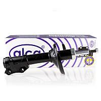 Амортизатор передний Seat Toledo, Arosa, Ibiza/Cordoba, Inca  Alca 840240 газомаслянный