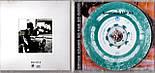 Музичний сд диск BRYAN ADAMS So far so good (1993) (audio cd), фото 2
