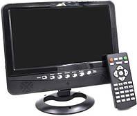 "Портативный телевизор NS 901D 9.5"" TFT LCD"