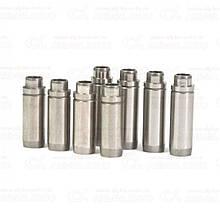 Напрямні втулки впускних клапанів на 2108 Metelli 01-2326 4 шт