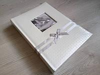 Фотоальбом для свадебных фотографий на 300 фото,10Х15