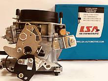 Карбюратор LSA LA 21083-1107010 на ВАЗ 21083, ВАЗ 21093, ВАЗ 21099 (1.5)