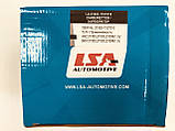 Карбюратор LSA LA 21083-1107010 на ВАЗ 21083, ВАЗ 21093, ВАЗ 21099 (1.5), фото 2