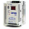 ESMD222X2SFA (2,2 кВт; 230 В) Преобразователь частоты Lenze.