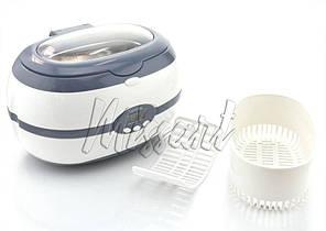 Ультразвуковая мойка Digital Ultrasonic Cleaner VGT-2000