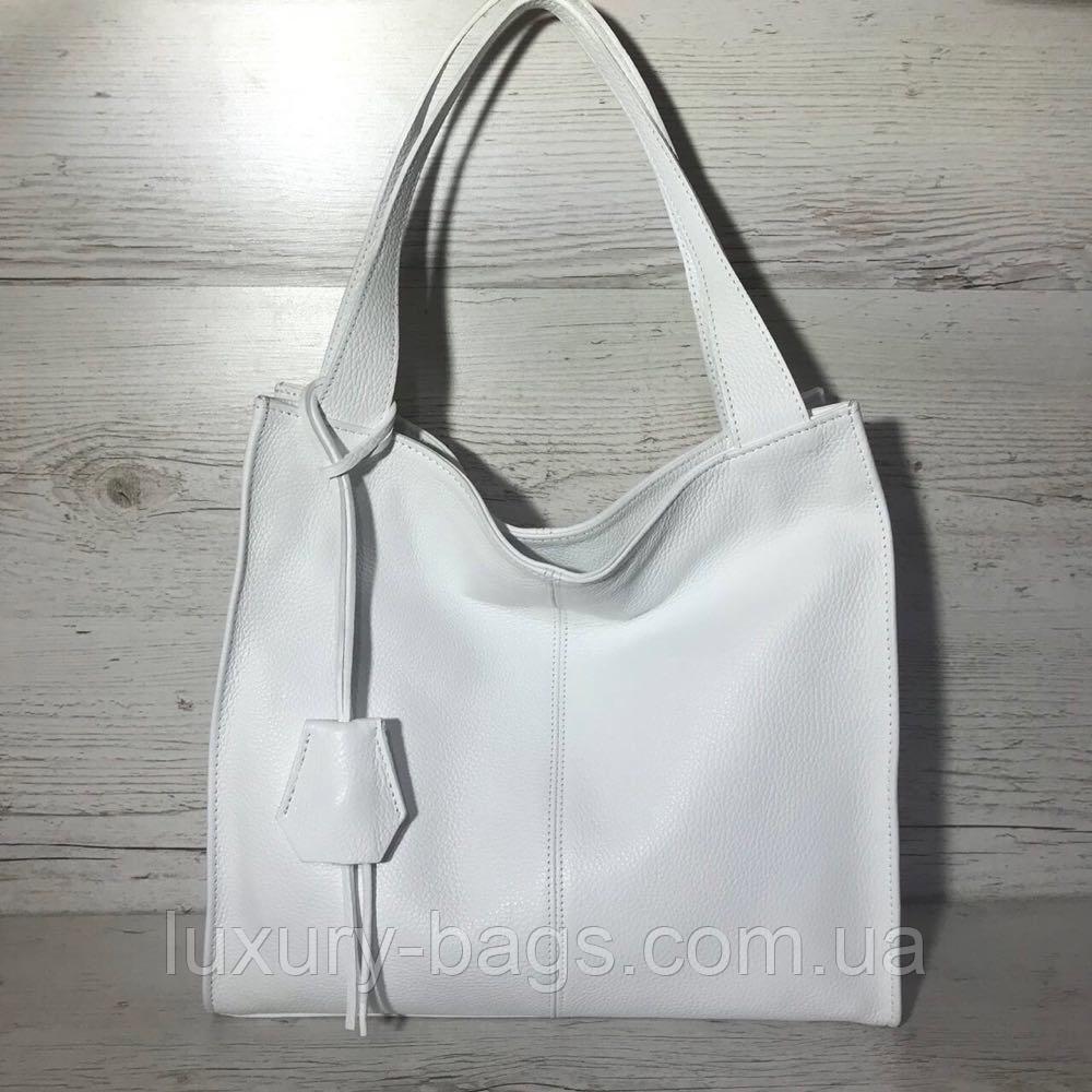 1fa77dd241c3 Женская кожаная сумка Италия оптом: продажа, цена в Одессе. женские ...