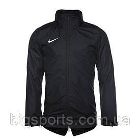 Куртка муж. Nike Academy 18 Rn Jkt (арт. 893796-010)