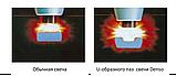 Свічки запалювання на Газель Denso D18 W20FP-U 3068, фото 2