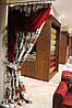 Каталог тефлоновые интерьерные ткани Milano