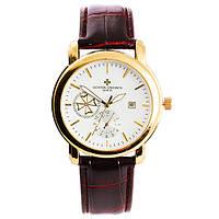 Наручные часы Vacheron Constantin 6717 (копия)