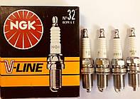 Свечи NGK V-Line 32 BCPR5ES