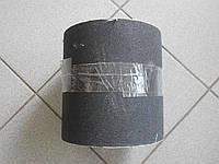 Шкурка шлифовальная ЗАК карбид кремния Р24 на основе х/б ткани 200 мм