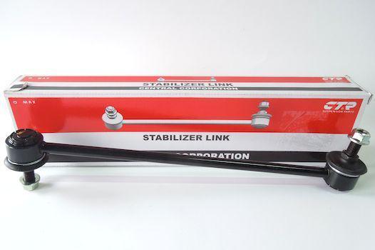 Стойка стабилизатора передней подвески Chevrolet Lacetti CTR CLKD-9 (правая)