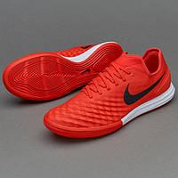 Бутсы футбольные для игры в зале муж. Nike MagistaX Finale II IC (арт. 844444-808), фото 1