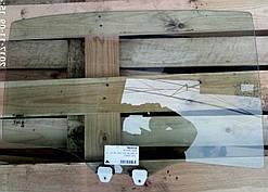 Стекло правой задней двери для Honda (Хонда) Accord (13-)
