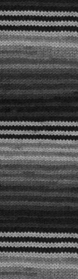 Пряжа для ручного и машинного вязания LanaCold Fine Missisipi Alize/Лана Голд Файн Миссисипи