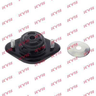 Верхняя опора амортизатора задняя KYB Е30,Е36,Е46
