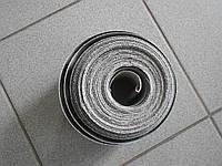 Шкурка шлифовальная ЗАК карбид кремния Р120 на основе х/б ткани 250 мм