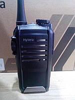 Hytera TC-518 UHF, рация, радиостанция, скремблер, фото 1