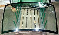 Лобове скло для BYD (БІД) F3 (06-)
