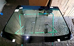Лобовое стекло для Hyundai (Хюндай) Elantra (2006-2010)