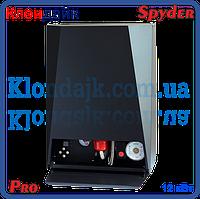 Электро котел 12 кВт Spyder Pro